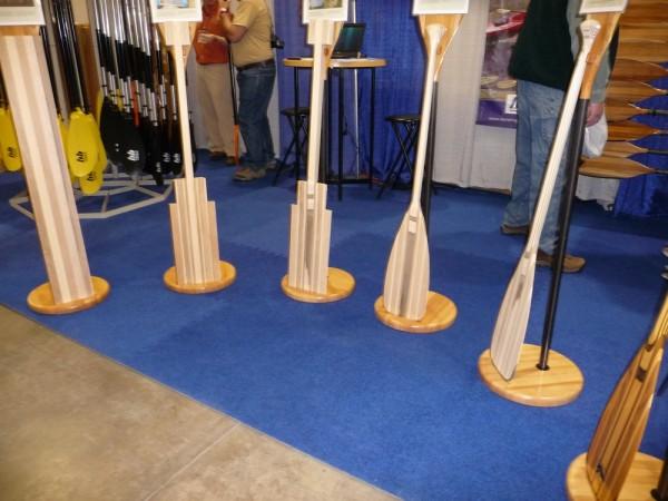 pdf canoe paddle plans plans free